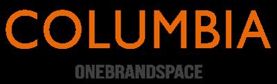 Onebrandspace Demo